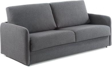 Slaapbanken designwonen meubelen verlichting